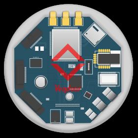 hardware-bg